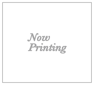 NowPrinting_04.png