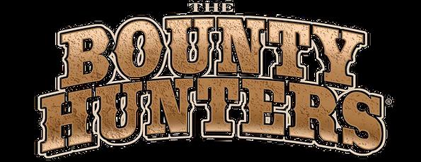 bountyhunters_edited.png