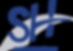 Susan Hurst Logo_Final.png