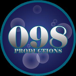Old Logo Design