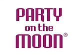 party-on-the-moon_2.jpg