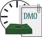 DMO Logo_1.jpg