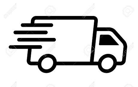 112752946-fast-moving-shipping-delivery-truck-line-art-vector-icon-for-transportation-apps-and-websi