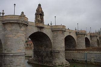 Puente_de_Toledo_Madrid_2.jpg
