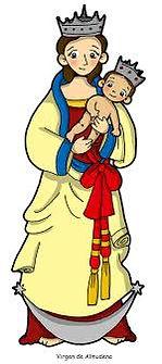 Virgen de la Almudena.jpg