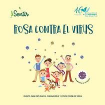 Rosa contra el virus.jpg