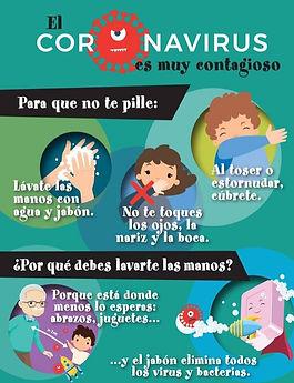 coronavirus higiene.jpg