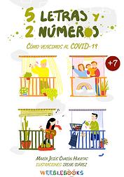 cover_5-letras-y-2-numeros.png