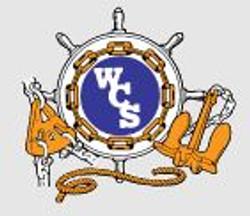washington chain and supply