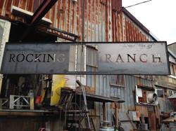 rockingranch