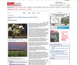 Engineering News Record