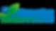 logo_17740 (1).png