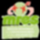 logo MRES.png