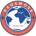 geosmose_couleur.png