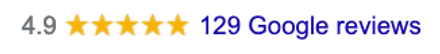Screen Shot 2021-09-14 at 13.58.18.png