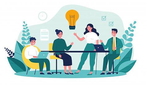 business-team-working-together_179970-731.jpeg
