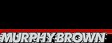 MurphyBrown-78166.png