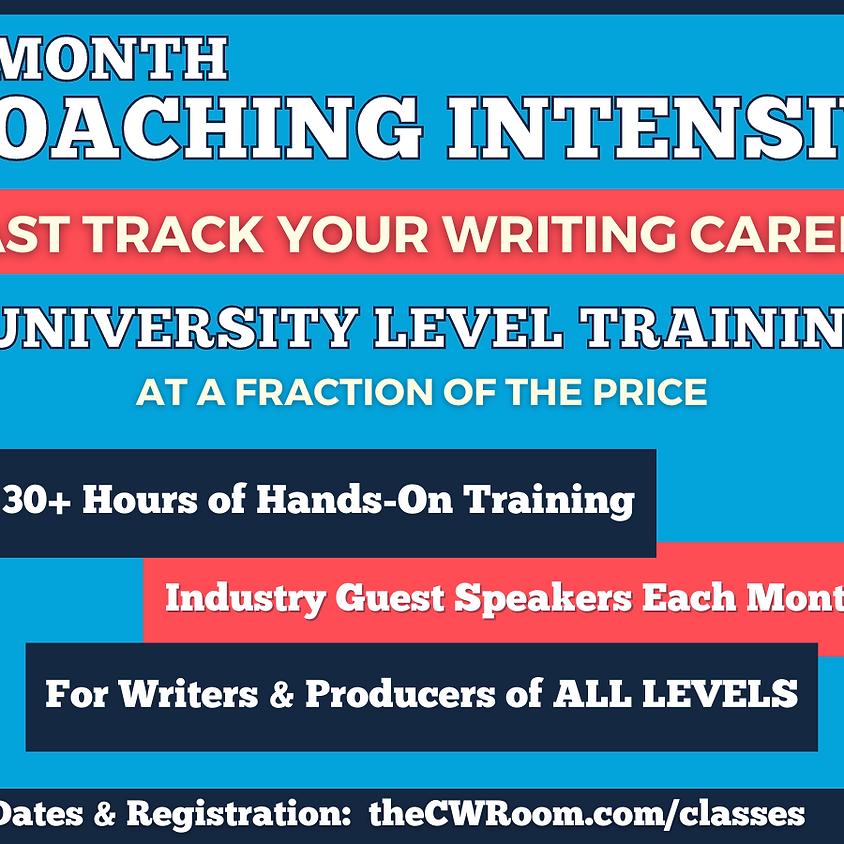 4-Month Coaching Intensive (1)
