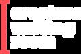 cwr-logo-website.png