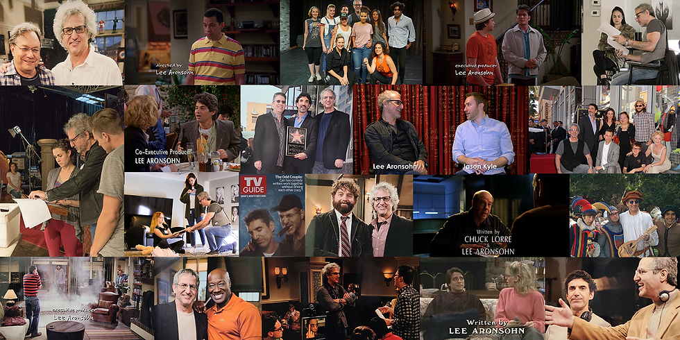 banner-collage-1.png