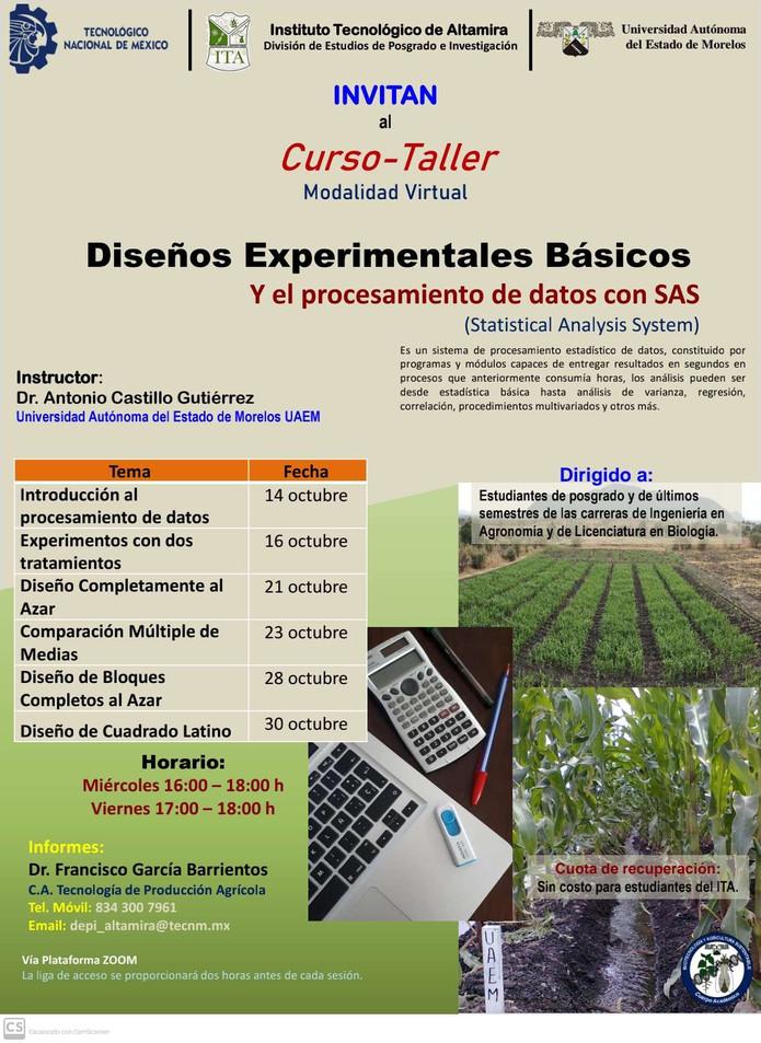 diseñosExperimentalesBasicos.jpg