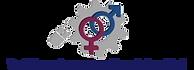 logo_genero.png