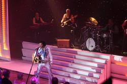 Elvis birthday cruise 2 2019