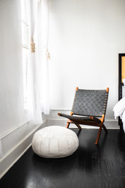 New Bed-03.jpg
