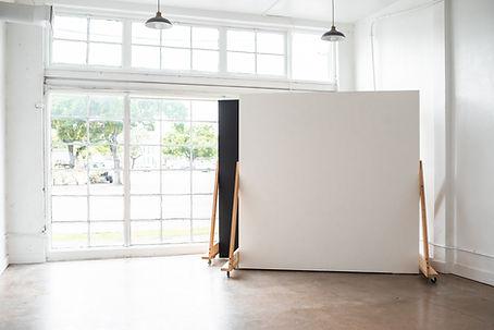 Backdrop-2.jpg