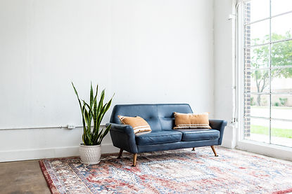 New Couch-3.jpg