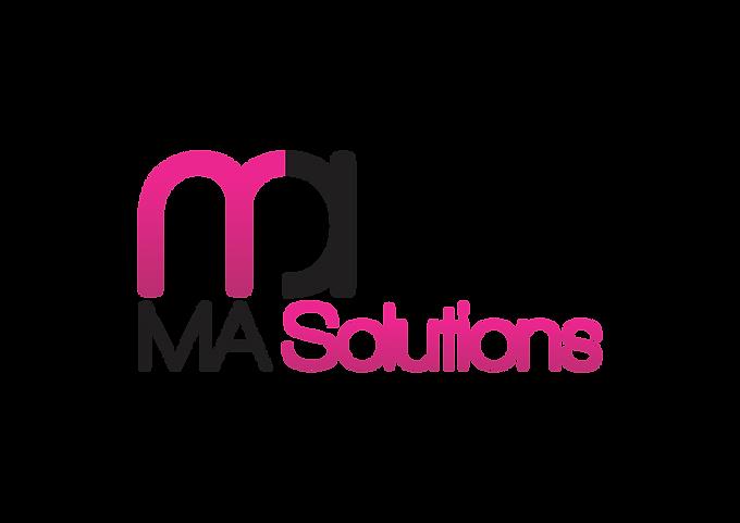 MA Solutions, Lda