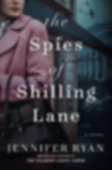 Spies of Shilling Lane, The_Mini (1).jpg
