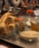 Parsnip_cake_ingredients_(8047799007).jp