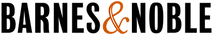 Barnes_and_Noble_logo.png