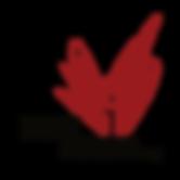 indiebound-logo-1.png