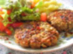 Vegan_patties_with_potatoes_and_salad.jp