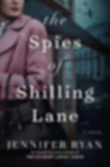 9780525576495.d_The_Spies_of_Shilling_La
