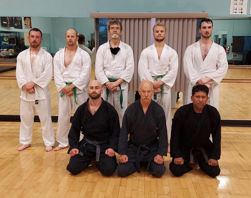karate jim_edited.jpg