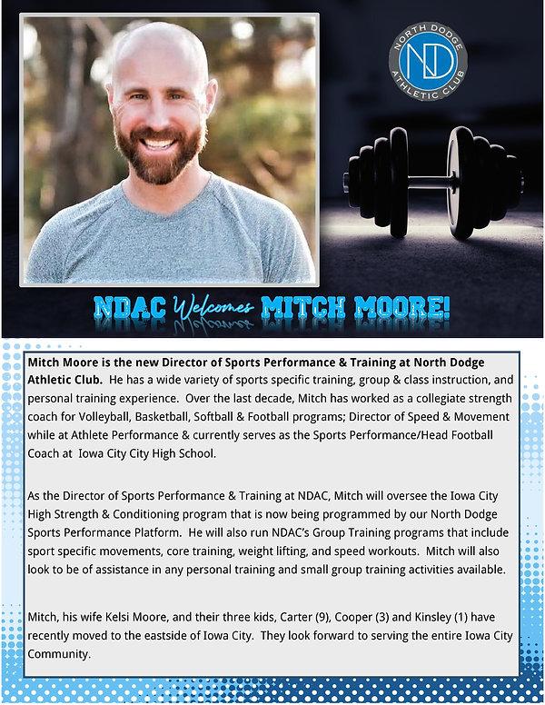 Mitch Moore Bio-page-001.jpg