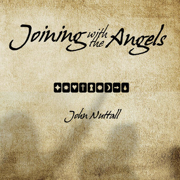 Joining with the angels