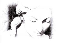 Göttin der Schlichtheit