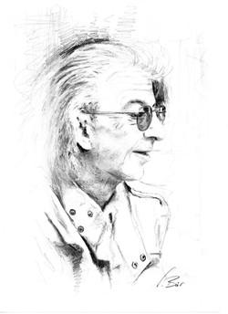 Bernd Schäper