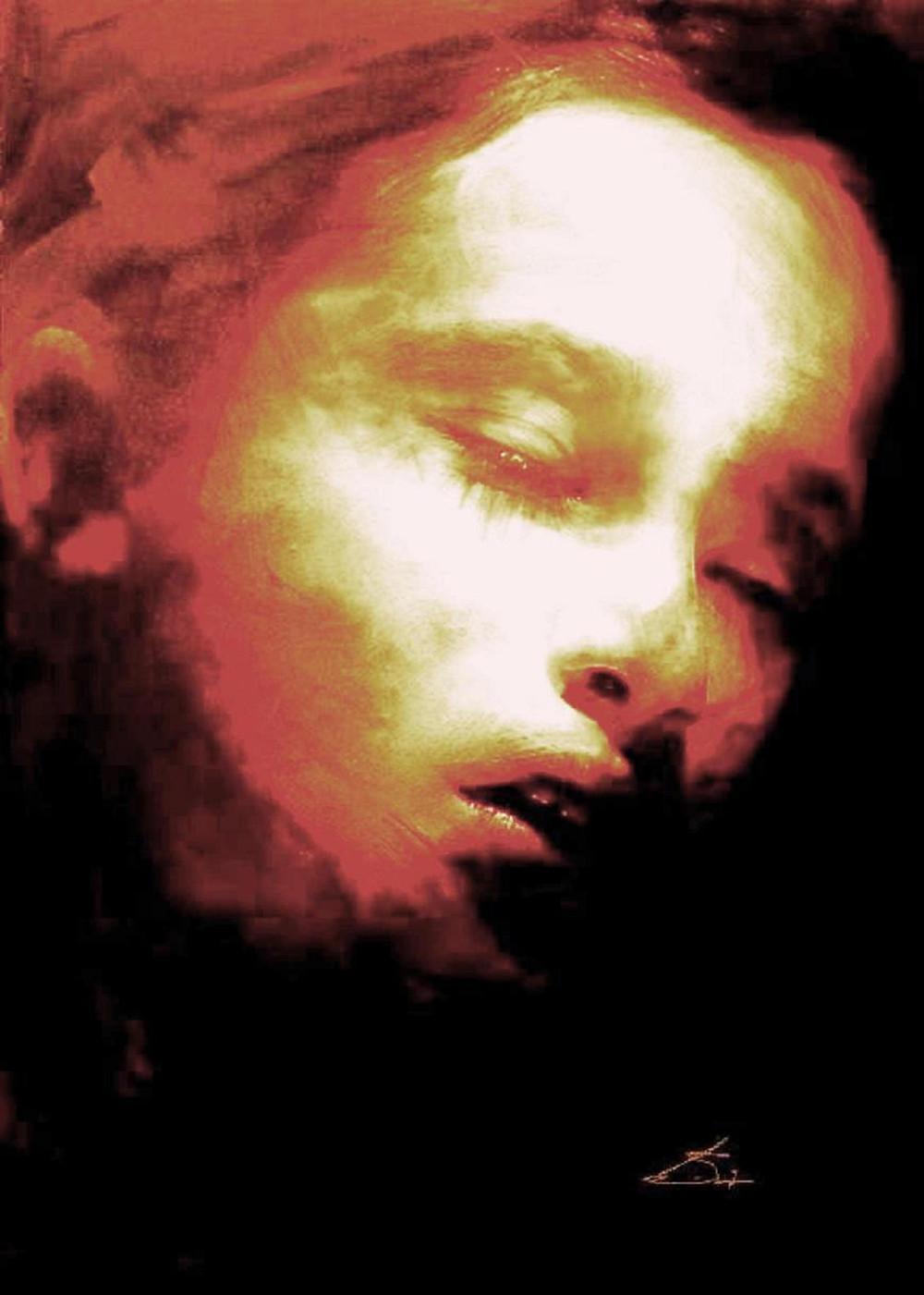 vergessene Schuld brennt schlaflos im Unvergessenen.jpg