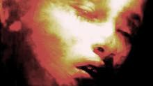 Vergessene Schuld brennt schlaflos im Unvergessenen