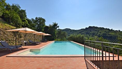 piscina 2.jpg