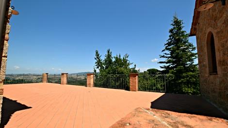 panorama 6.jpg
