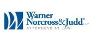 Warner, Norcross & Judd