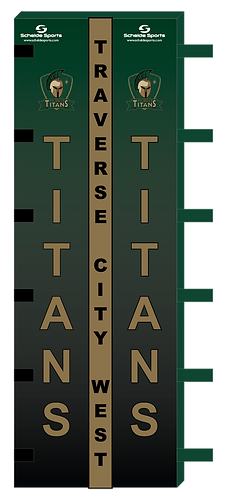 TC West Titans Pad_edited.png