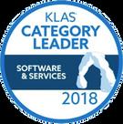 Great Lakes Informatics | Fusion Voice | Best in KLAS: Software & Services - 2018