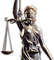 lady justice (1).png